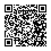 画像に alt 属性が指定されていません。ファイル名: 84671693_2551289971586703_8537202632807153664_n.jpg